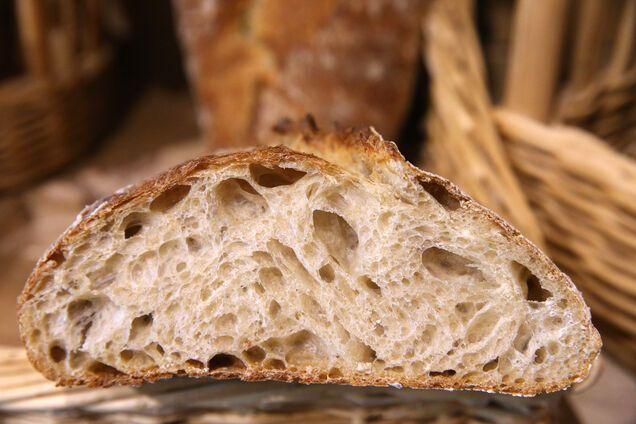 6 скарбів, які приховує звичайний хліб
