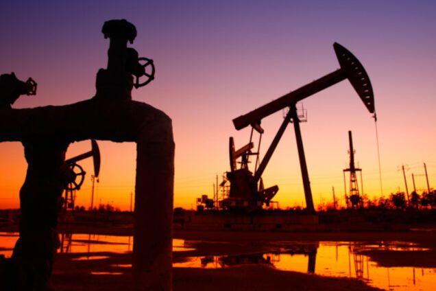 Світові ціни на нафту злетять: аналітик спрогнозував поворот на ринку