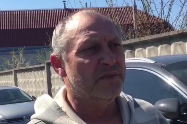 Сосед женщины, убившей дочь под Харьковом, шокировал рассказом о семье