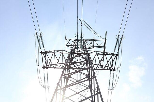В Європі різко подешевшала електрика
