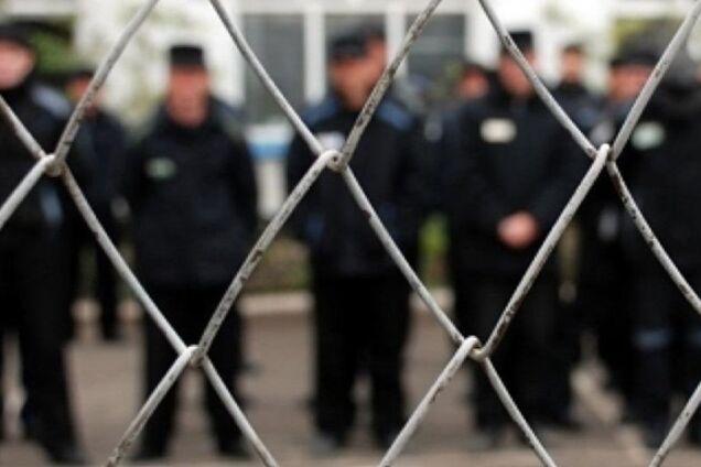 У критичному стані: омбудсменка розповіла, як Росія знущається з українців