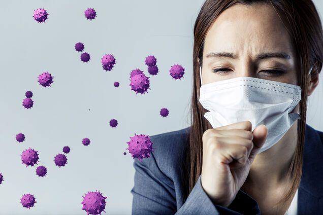 Как снизить опасность заражения COVID-19 на 99%?