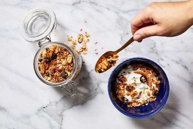 Грецкие орехи: как их употреблять, чтобы получить больше пользы