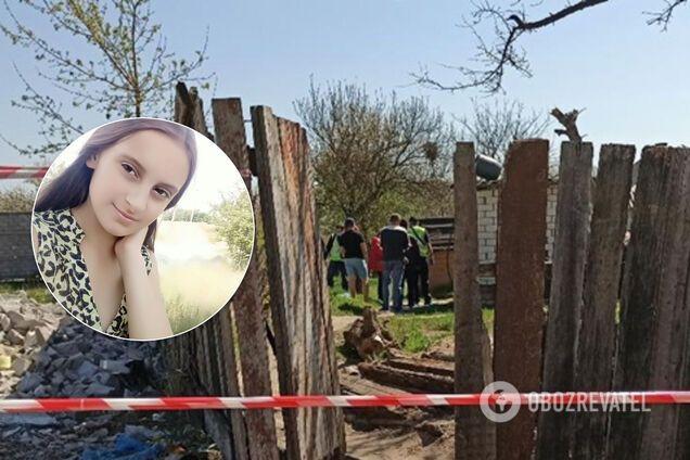 Вбивство дівчинки в Харкові: сусіди розповіли про гулянку в будинку напередодні
