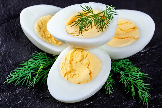 6 лучших продуктов для похудения