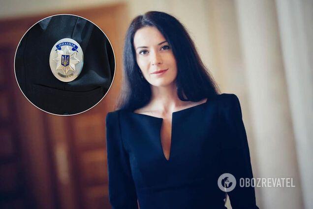 У Києві обікрали нардепку Савченко. Ілюстрація