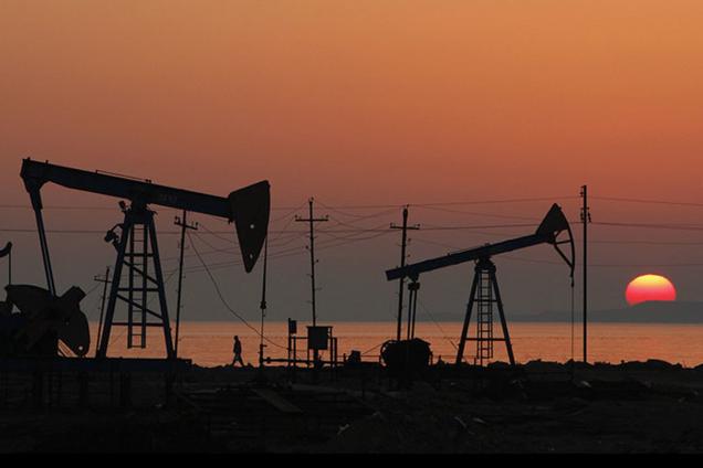 Саудівська Аравія скоротить постачання нафти