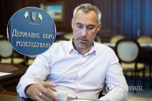 """Юридичний треш"": Рябошапка пояснив, чому справи проти Порошенка безперспективні"
