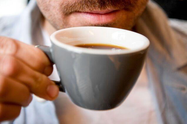 Подтвержден риск кофеманов заболеть двумя опасными болезнями