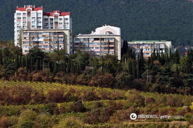 COVID-19: українські курорти небезпечні – асоціація турагентств