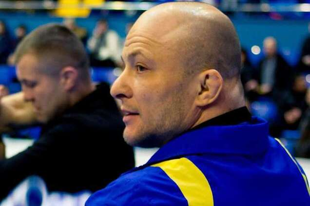 Олексій Семенюшко