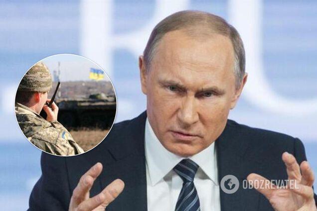 Росія може піти на поступки щодо Донбасу: політолог назвав головну умову