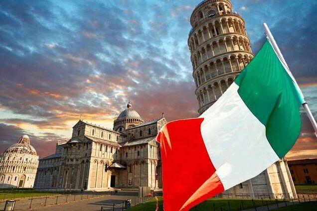 Італія вирішила відкрити кордони після смертельної пандемії: названо дату