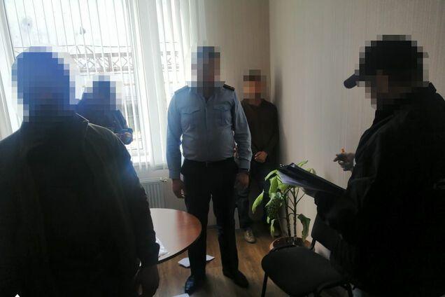 Суд заарештував чиновників Одеської митниці