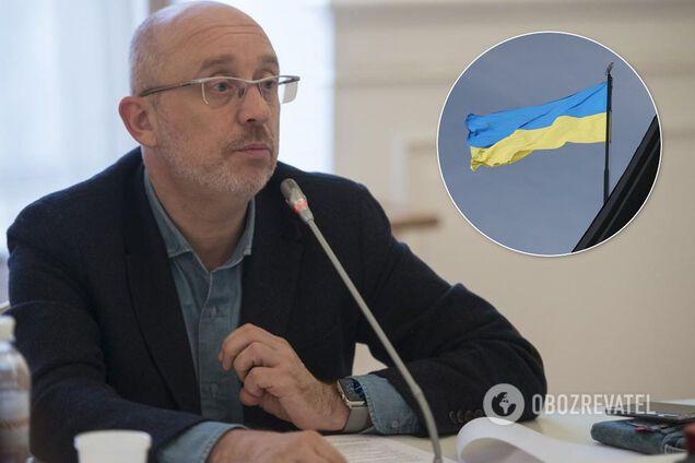 Алексей Резников рассказал о представителях Донбасса в ТКГ