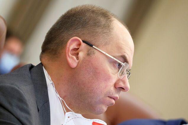 """Степанов ответил на обвинения в """"массовом убийстве медиков"""""""