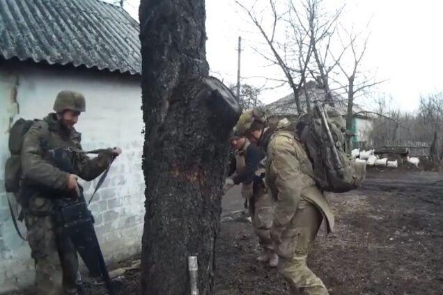 СБУ ідентифікувала снайперів ФСБ, які вбили воїна ЗСУ на Донбасі