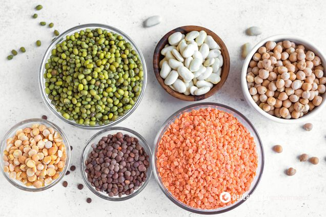 Названо продукти, які допомагають уникнути утворення каменів у нирках