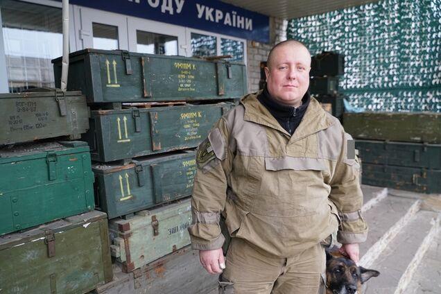 Сергій Губанов