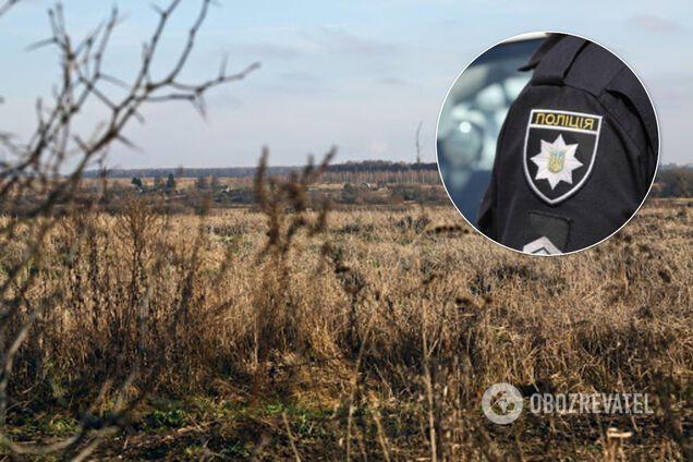 Самогубство фермера у Запорізькій області
