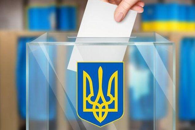 Українці показали, якою могла бути альтернативна історія України