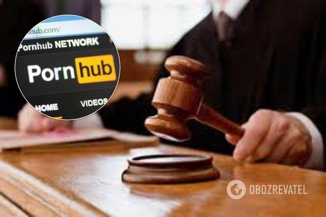 Українця засудили за виготовлення порнографічних роликів