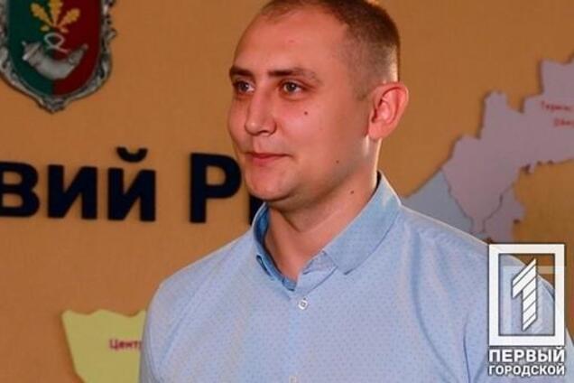 Олексій Піпка