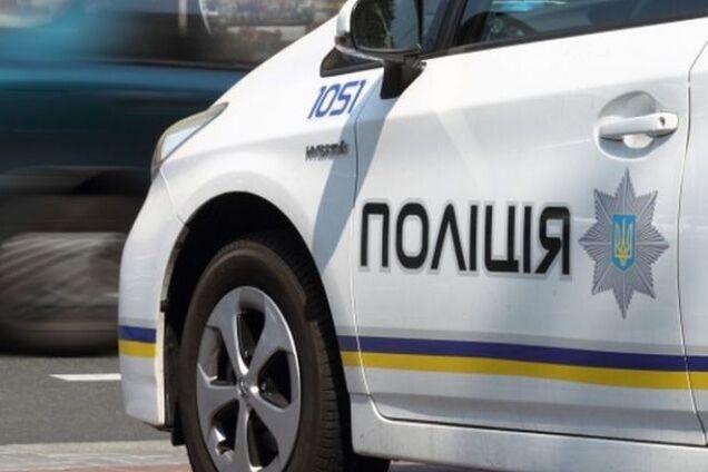 Підліток з автомата розстріляв чоловіка на Київщині