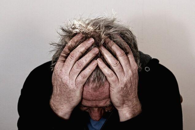 После карантина люди могут впасть в депрессию