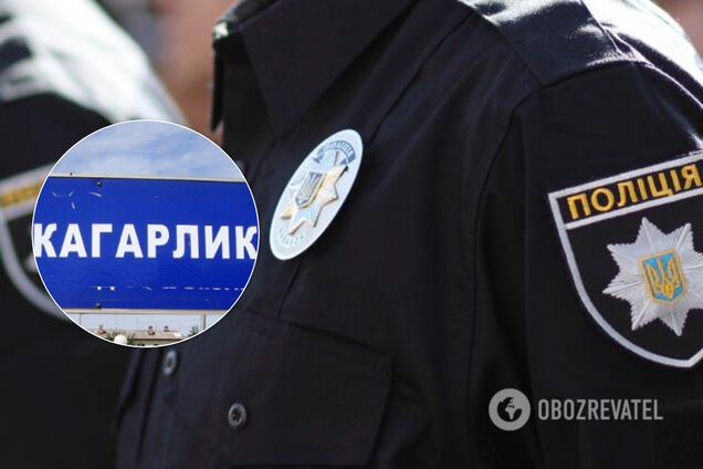 Полицейских подозревают в изнасиловании 26-летней женщины
