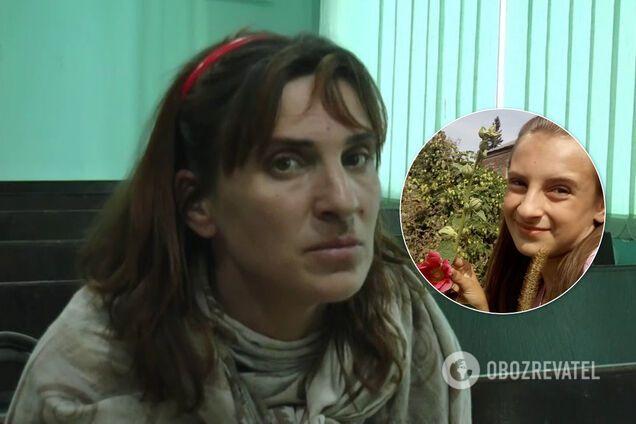 Тетяна П'янова