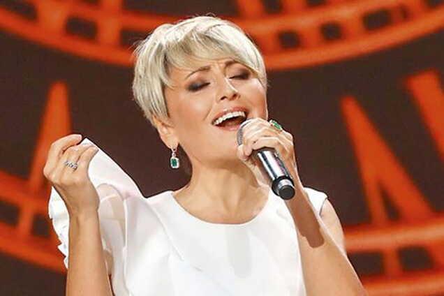 Анжелике Варум – 51: самые эпатажные и откровенные появления певицы на публике