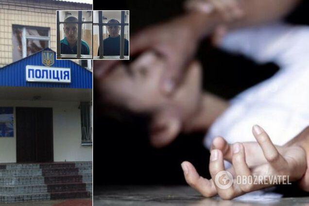 Син хворіє, гроші збирали всім селом: ЗМІ дізналися про важку долю жертви зґвалтування в Кагарлику