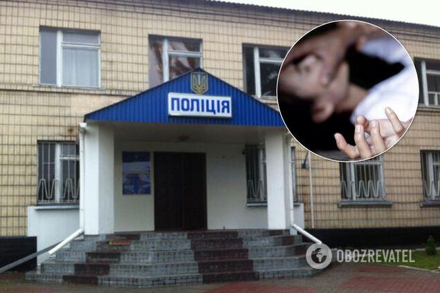"""""""Бачила на власні очі!"""" У справі про зґвалтування в Кагарлику з'явився несподіваний """"свідок"""""""