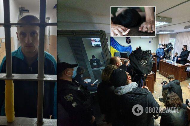 """""""Заманил сосед"""": адвокат раскрыл подробности об изнасиловании в Кагарлыке"""
