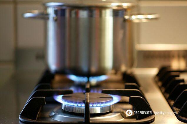 Цена на газ снова будет расти: названы причины и срок