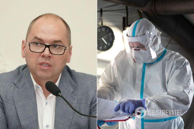 В Україні можуть запровадити страхування лікарів: у МОЗ розповіли подробиці