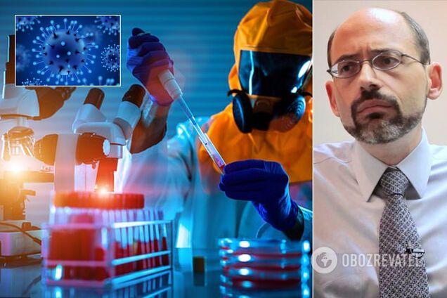 Ученый Майкл Грегер считает кур источником возможной новой пандемии в мире