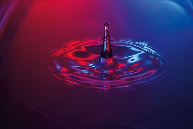 Головні міфи про воду
