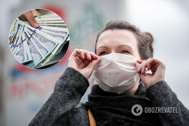 Всемирный банк выделил $150 млн на поддержку украинцев: кто получит деньги