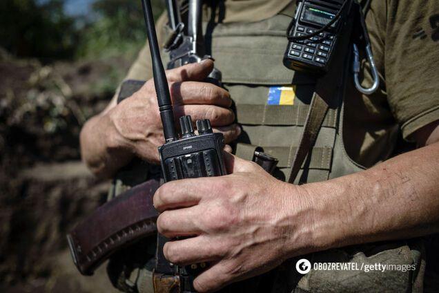 Новое разведение сил на Донбассе невозможно – Бабич