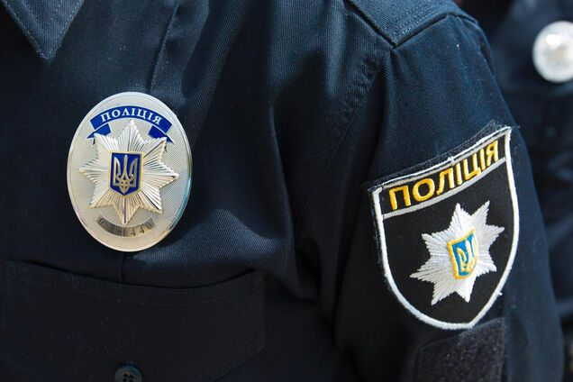 У Миколаєві трапилася страшна трагедія з дитиною. Ілюстрація