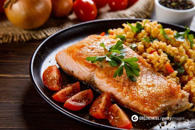 Каким должен быть полезный ужин: озвучены неожиданные советы