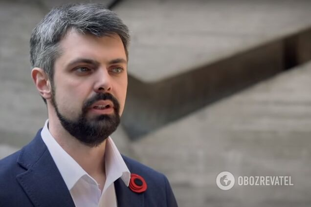 Інститут нацпам'яті показав ролик про Другу світову: в Росії обурилися