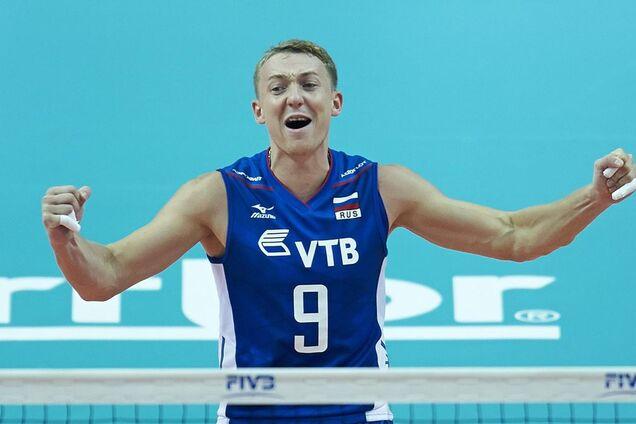Олексій Спиридонов