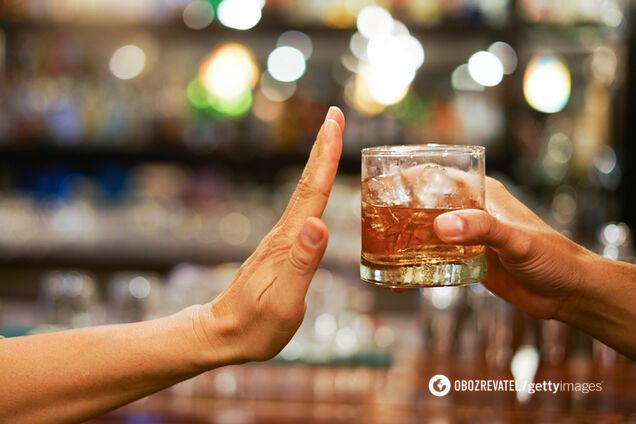 Группа крови и алкоголь: кому категорически нельзя пить