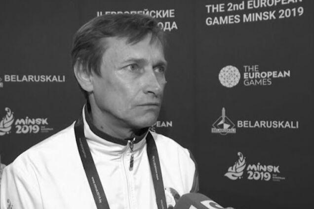 Анатолий Курьянович