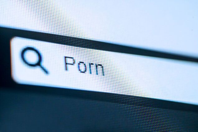 Ученые рассказали о пользе порно для женского организма