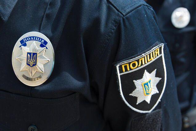 В Киеве убили молодого иностранца. Иллюстрация