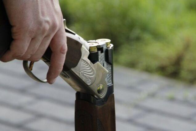 П'яний чоловік розстріляв підлітка під Дніпром